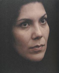 Craigie Horsfield